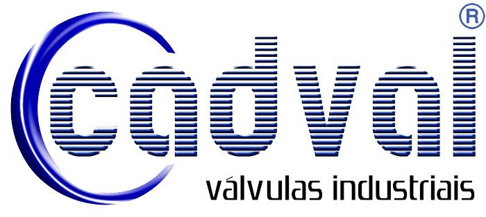 Logo Cadval